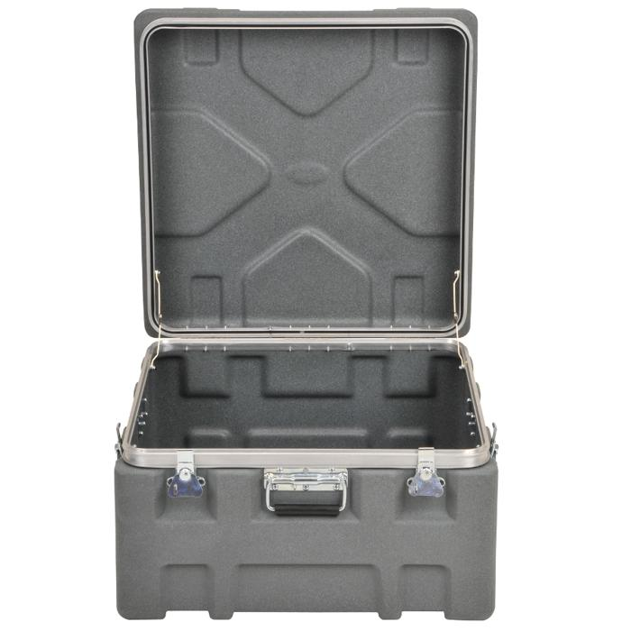 SKB_3SKB-X2424-14_ROADIE_SHIPPING_CASE