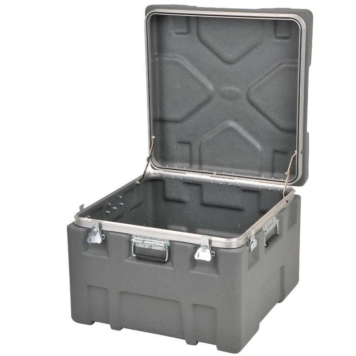 SKB_3SKB-X2424-18_HD_PORTABLE_PLASTIC_BOX