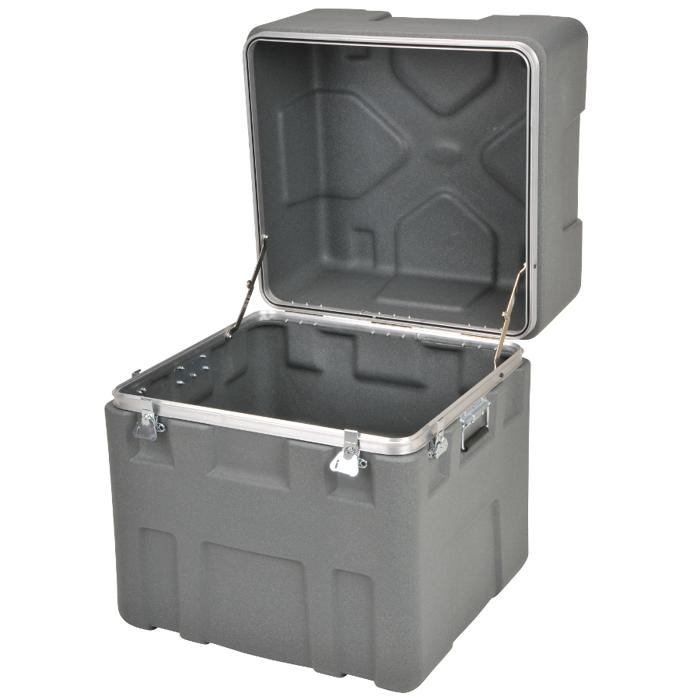 SKB_3SKB-X2624-32_DEEP_ATA_SHIPPING_CASE