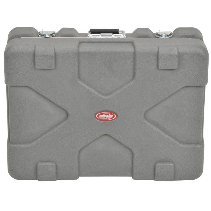 SKB_3SKB-X2719-10_DURABLE_PLASTIC_SHIPPING_CASE