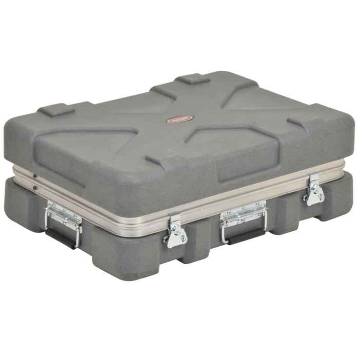 SKB_3SKB-X2719-10_RUGGED_PLASTIC_SHIPPING_CASE
