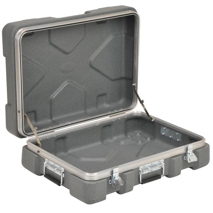 SKB_3SKB-X2719-10_SHALLOW_ATA_SHIPPING_CASE