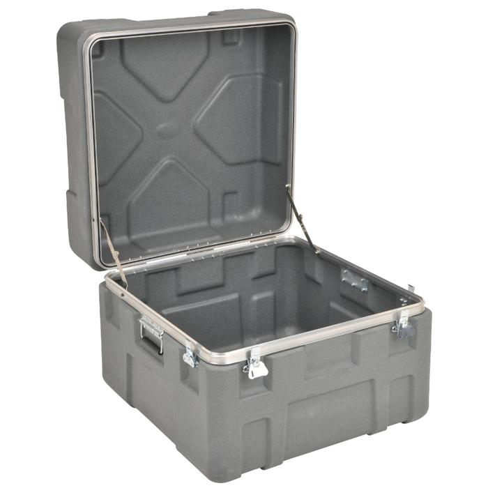 SKB_3SKB-X2828-22_PLASTIC_ATA_STACKABLE_CASE