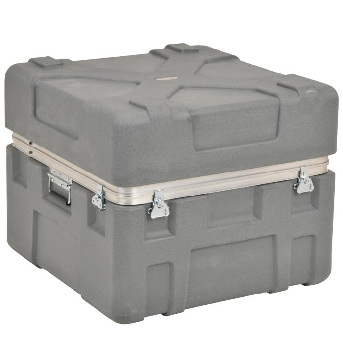 SKB_3SKB-X2828-22_STACKABLE_ATA_BOX