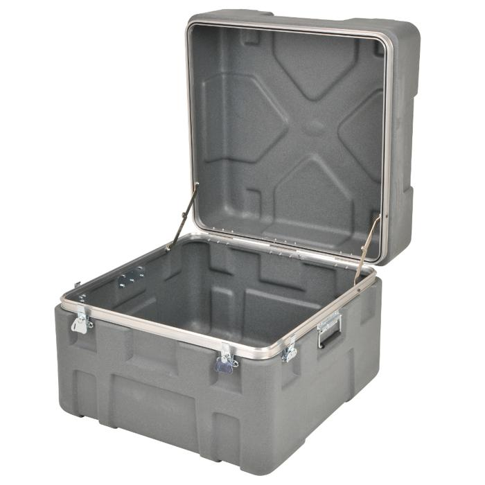 SKB_3SKB-X2828-22_STACKABLE_ATA_CASE