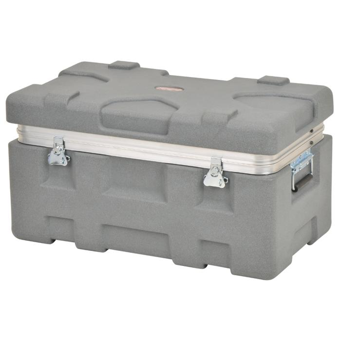 SKB_3SKB-X2915-14_STACKABLE_ATA_STORAGE_BOX