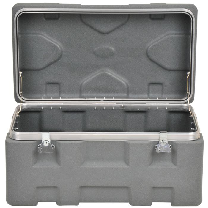 SKB_3SKB-X2915-14_STACKABLE_ATA_STORAGE_CASE