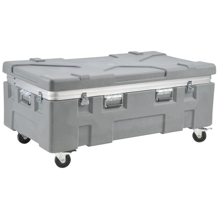 SKB_3SKB-X5026-16_LARGE_ATA_SHIPPING_CASE