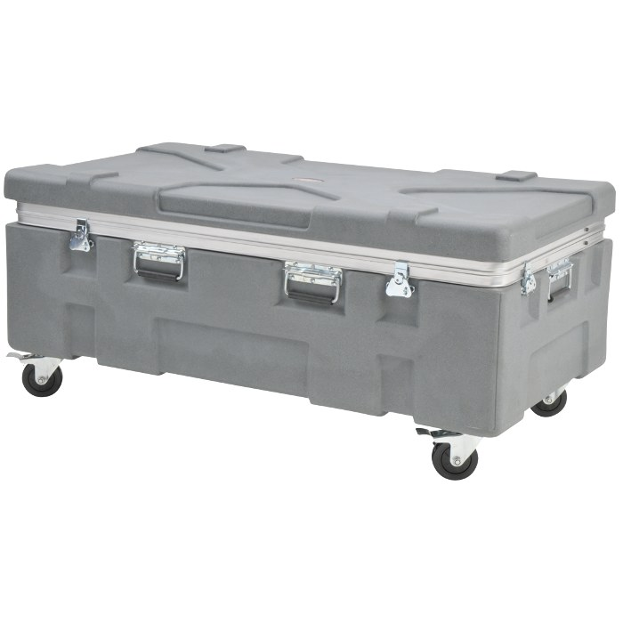 SKB_3SKB-X5026-16_LARGE_ATA_hard_CASE