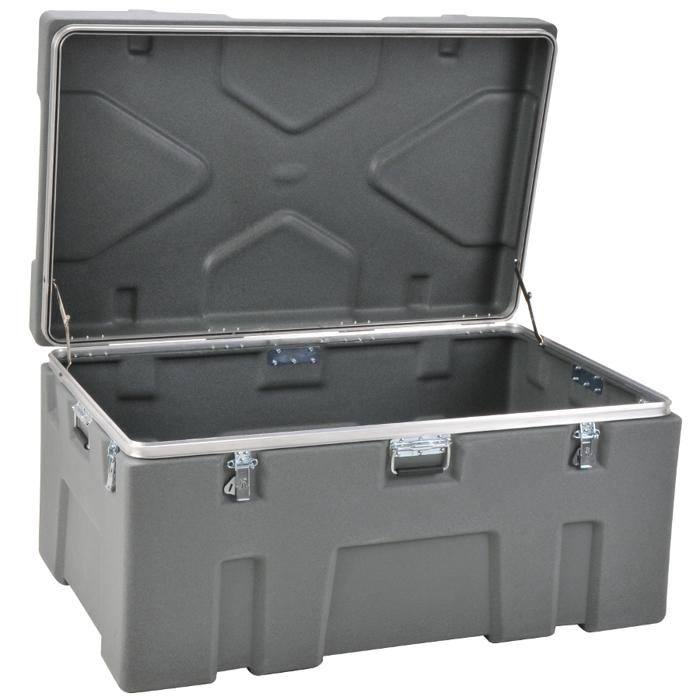SKB_3SKB-X5030-24_LARGE_ATA_SHIPPING_CASE