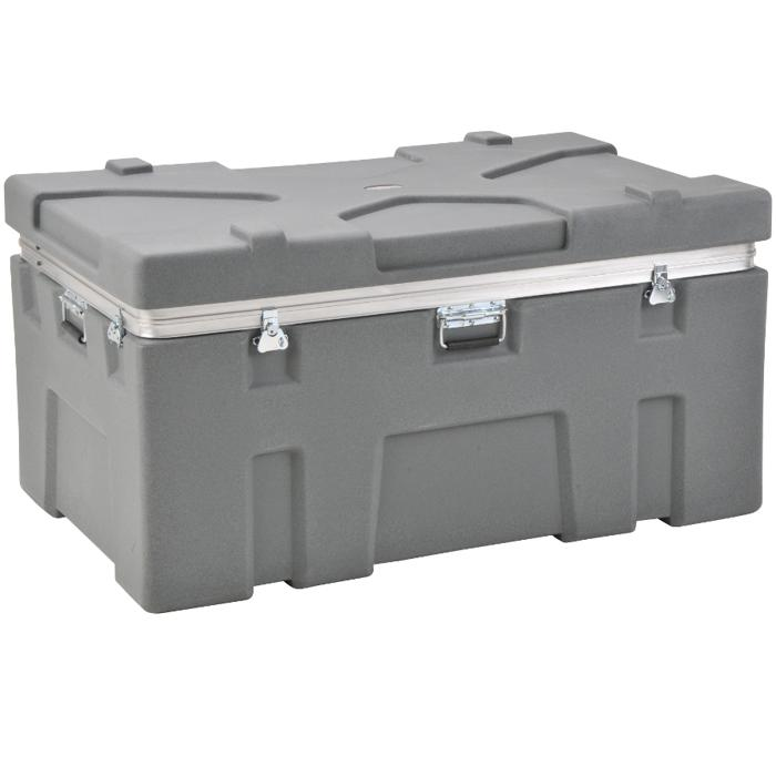 SKB_3SKB-X5030-24_REUSABLE_ATA_SHIPPING_BOX