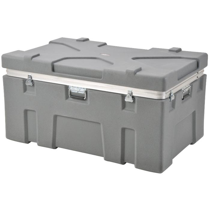 SKB_3SKB-X5030-24_REUSABLE_ATA_SHIPPING_CASE