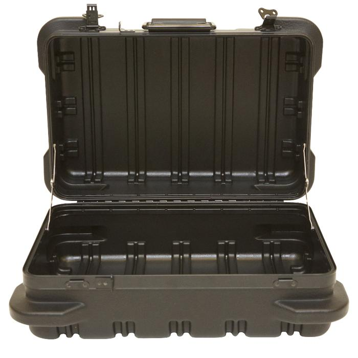 SKB_8M1711_HEAVY_DUTY_ATA_CASE