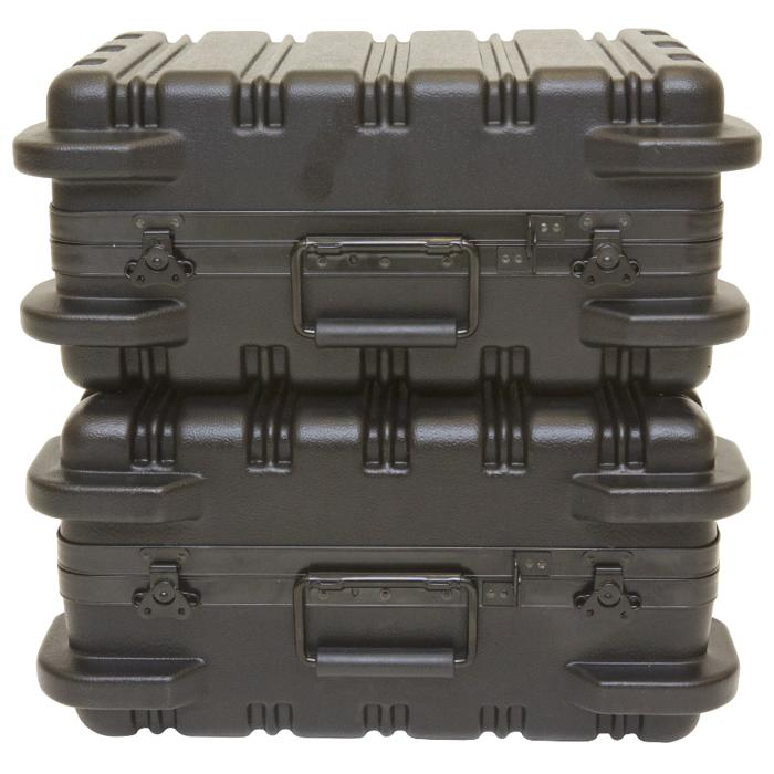 SKB_8M1711_HEAVY_DUTY_ATA_CASE_GROUP