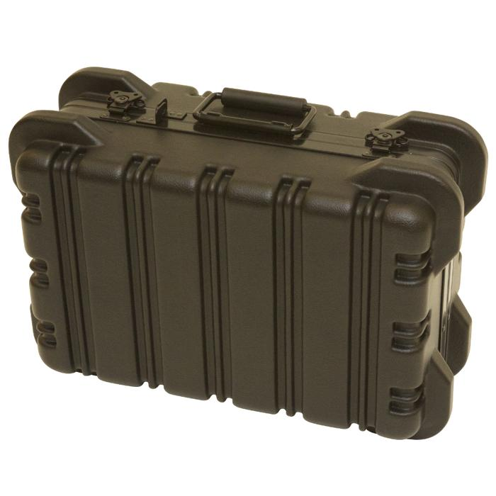 SKB_8M1711_LIGHT_HEAVY_DUTY_ATA_CASE