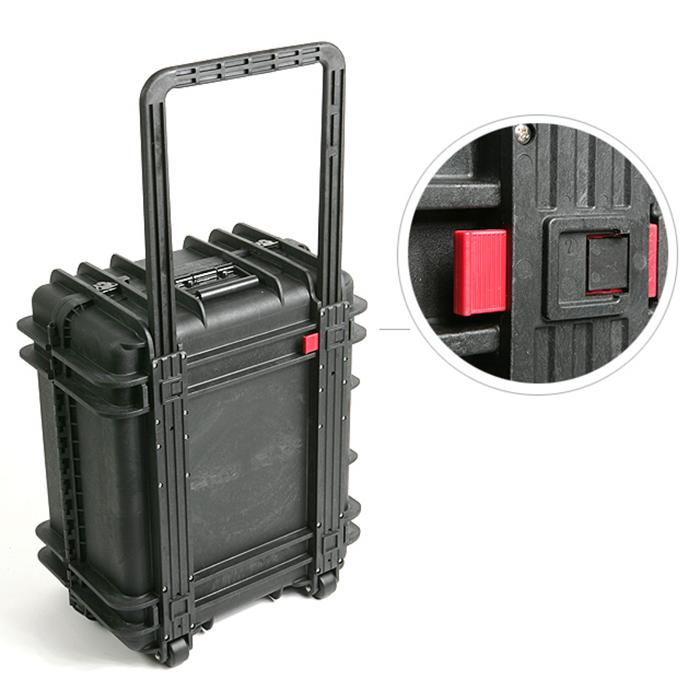 UK_1027-TRANSIT_LOADOUT_MOLDED_AIRTIGHT_CASE