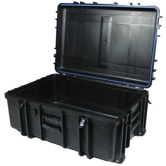 UK_1127-TRANSIT_LOADOUT_ABS_TRANSPORT_CASE