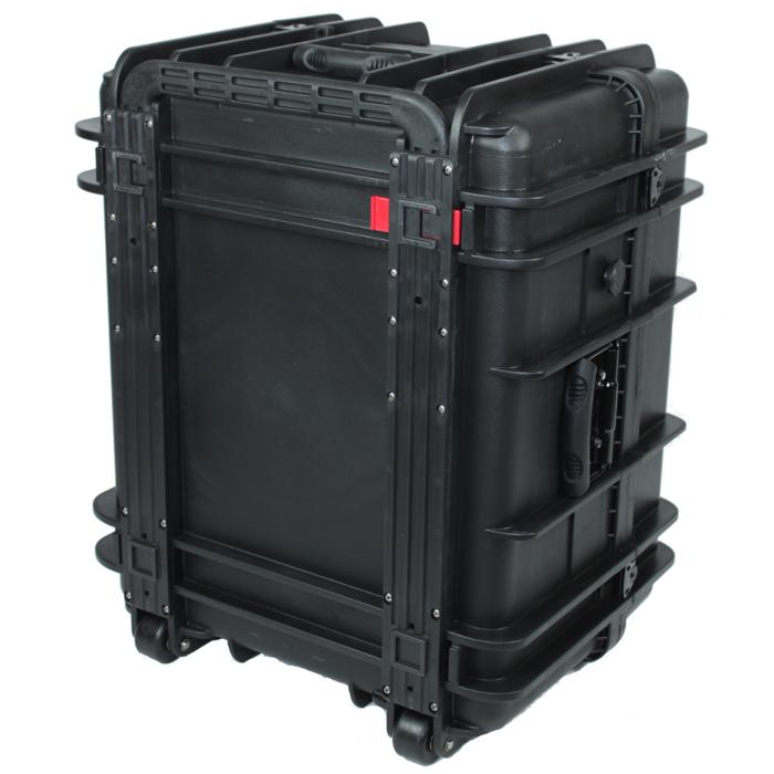 UK_1322-TRANSIT_LOADOUT_DURABLE_PLASTIC_CASE