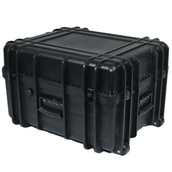 UK_1322-TRANSIT_LOADOUT_INJECTION_MOLDED_CASE