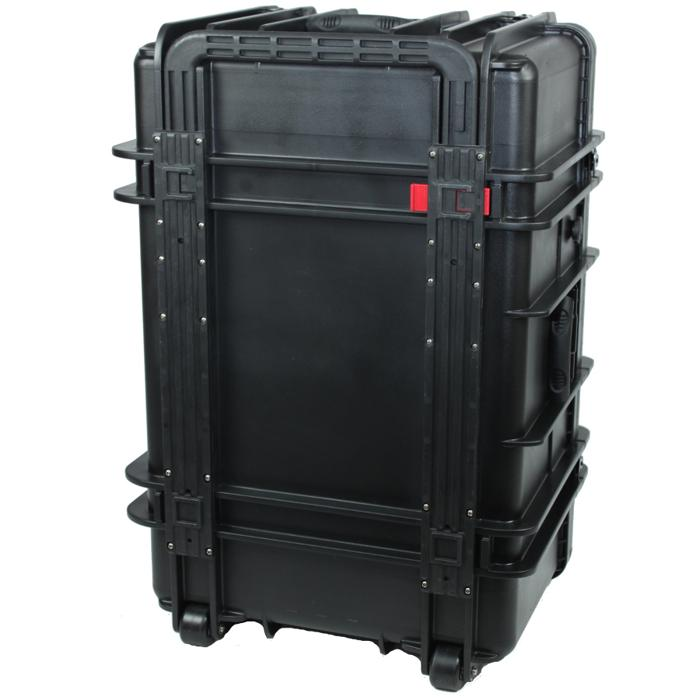 UK_1427-TRANSIT_LOADOUT_ATA_TRANSPORT_CASE