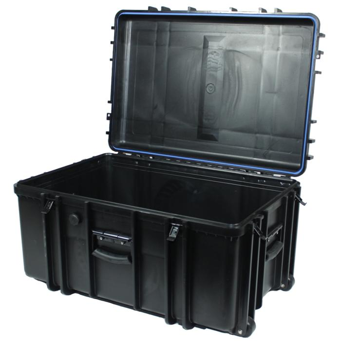 UK_1427-TRANSIT_LOADOUT_FRAGILE_EQUIPMENT_CASE