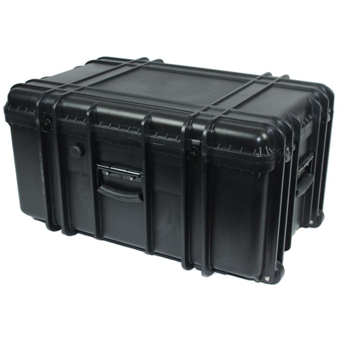 UK_1427-TRANSIT_LOADOUT_FRAGILE_PARTS_CASE