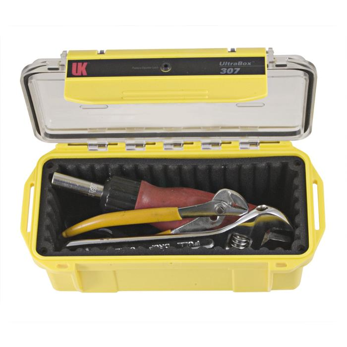 UK_307-ULTRABOX_SMALL_TOOL_CARRY_CASE