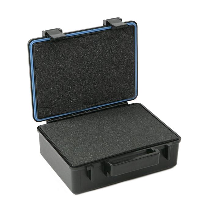 UK_309-DRYBOX_MICRO_PORTABLE_PROTECTIVE_CASE