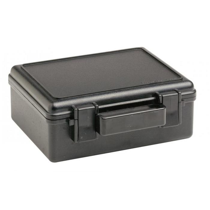 UK_309-DRYBOX_SMALL_PELICAN_ELECTRONICS_CASE