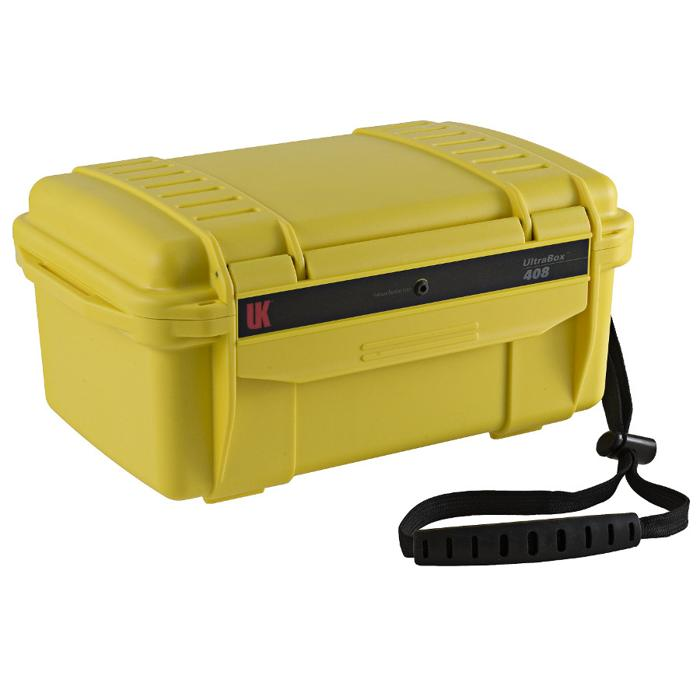 UK_408-ULTRABOX_AIRTIGHT_VALUABLES_BOATING_CASE