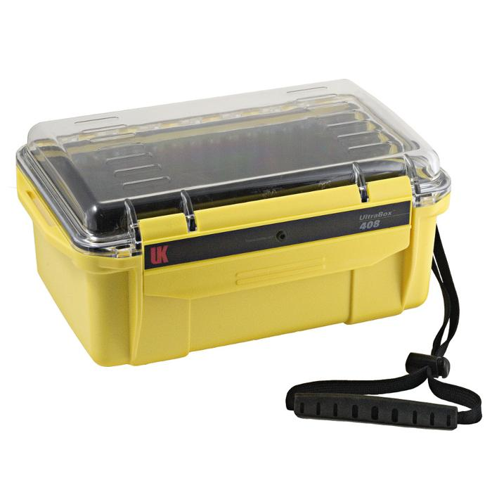 UK_408-ULTRABOX_CLEAR_PELICAN_PLASTIC_CASE