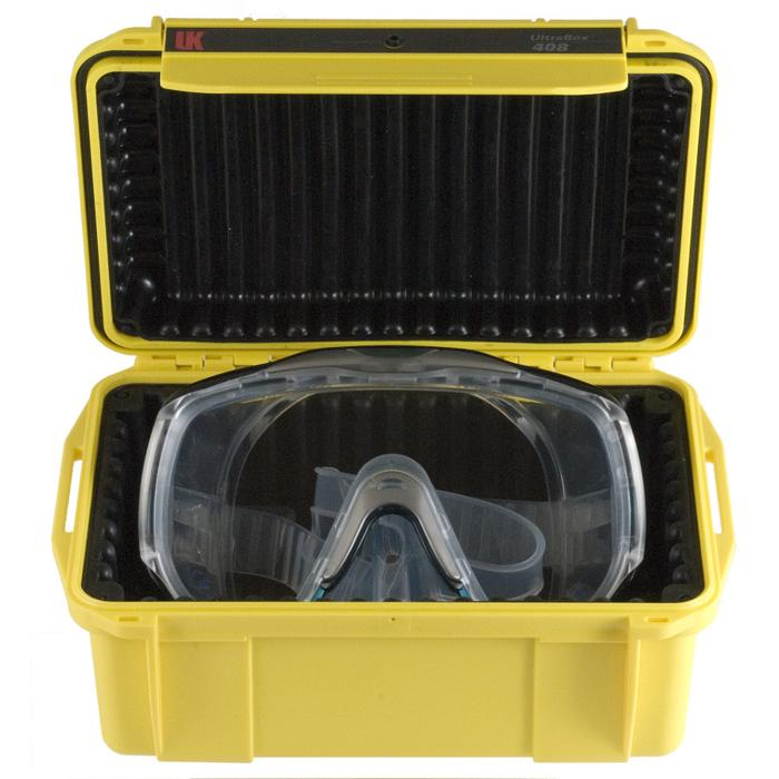 UK_408-ULTRABOX_PROTECTIVE_MASK_CARRY_CASE