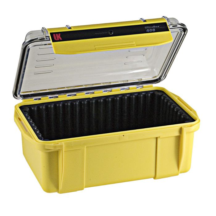 UK_408-ULTRABOX_SEE_THORUGH_PELICAN_SMALL_CASE
