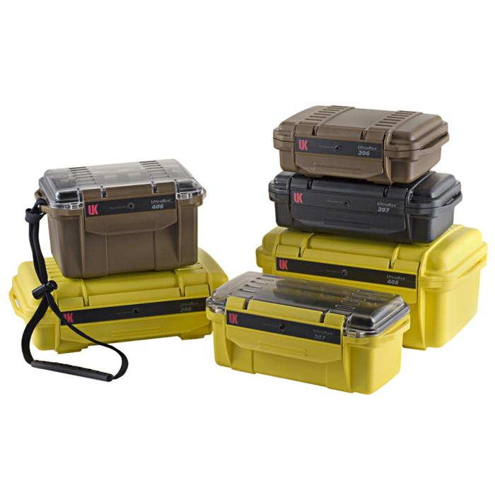 UK_408-ULTRABOX_SMALL_WATERPROOF_PLASTIC_CASES