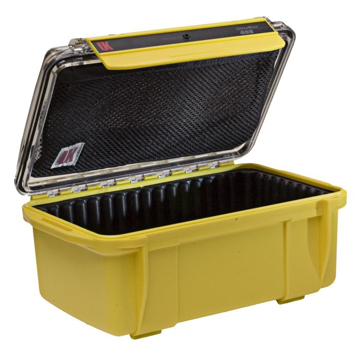 UK_408-ULTRABOX_WATERPROOF_CUSHIONED_VALUABLES_CASE
