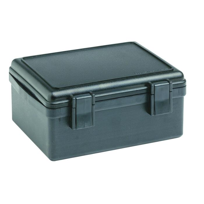 UK_409-DRYBOX_MINI_MILITARY_WATERPROOF_CASE
