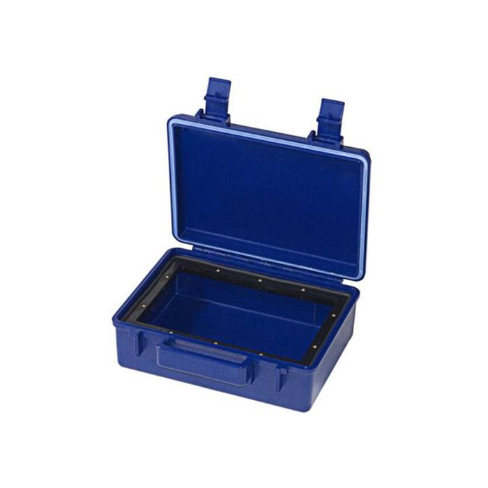 UK_409-DRYBOX_PANEL_MOUNT_WATERPROOF_CASE