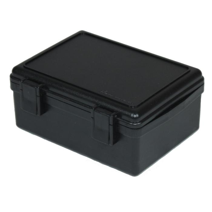 UK_409-DRYBOX_PORTABLE_ELECTRONICS_WATERPROOF_CASE