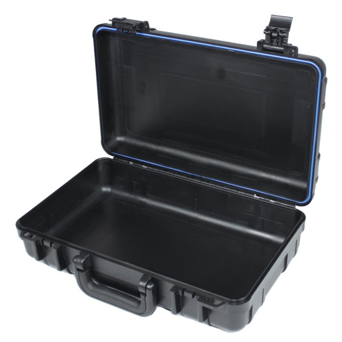 UK_416-ULTRACASE_MILITARY_WATERPROOF_PLASTIC_CASE