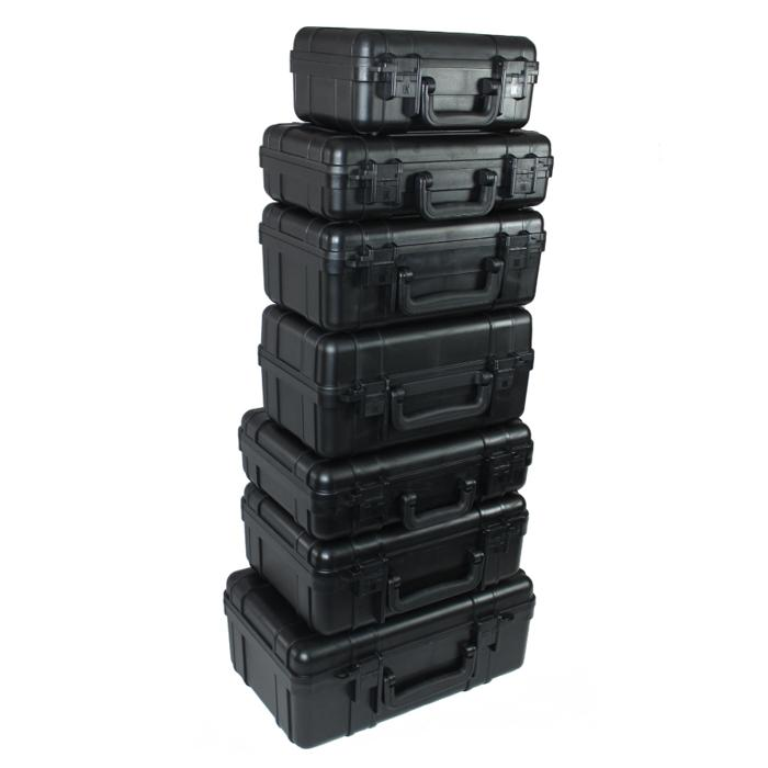 UK_416-ULTRACASE_WATERPROOF_CASE_STACK