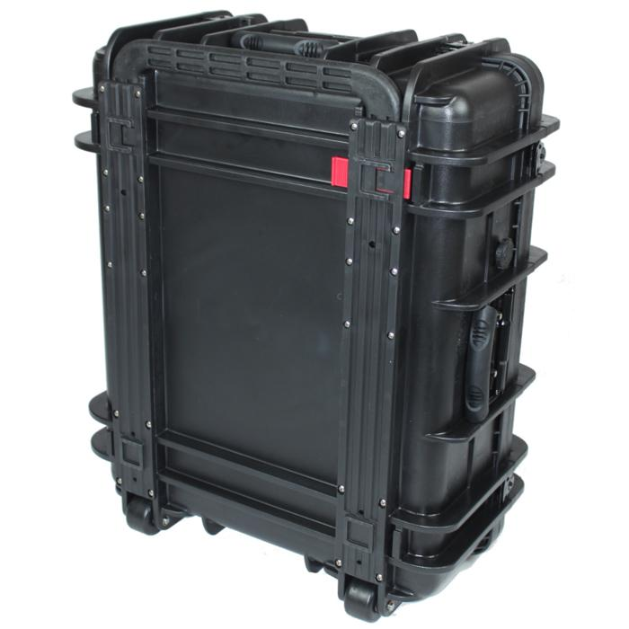 UK_822-TRANSIT_LOADOUT_ABS_PLASTIC_MILITARY_CASE