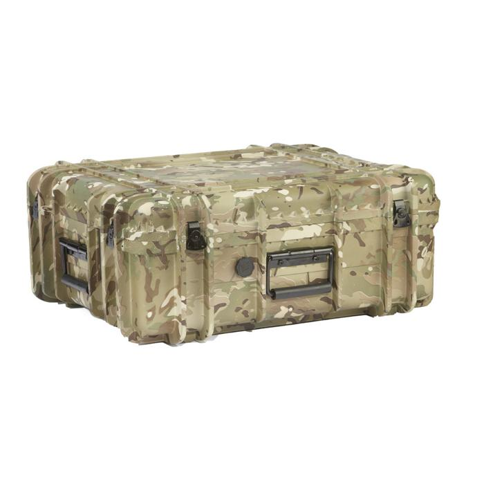 UK_822-TRANSIT_LOADOUT_CAMO_PLASTIC_CASE
