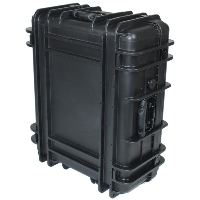 UK_822-TRANSIT_LOADOUT_MILITARY_STORAGE_CASE
