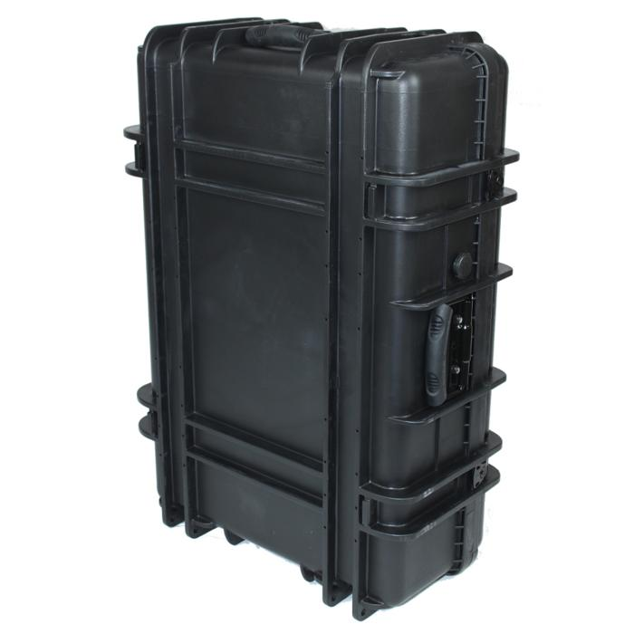 UK_827-TRANSIT_LOADOUT_MILITARY_STORAGE_CASE