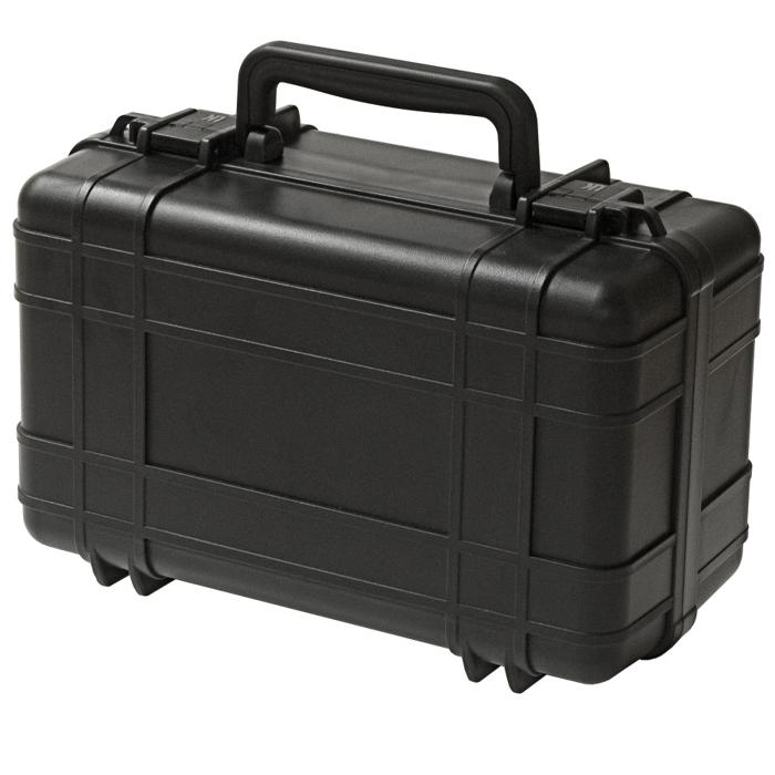 UK_916-ULTRACASE_DEEP_PLASTIC_CARRY_CASE