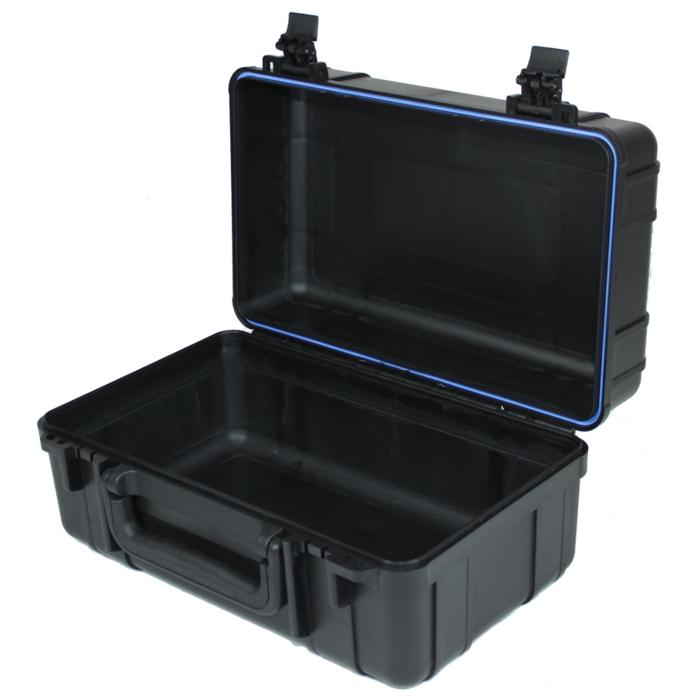 UK_916-ULTRACASE_DOUBLE_DEEP_PLASTIC_CASE