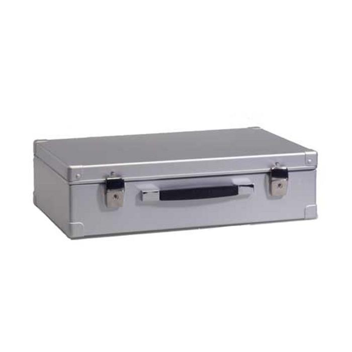 ZARGES_K410-40764_ALUMINUM_CARRYING_CASE