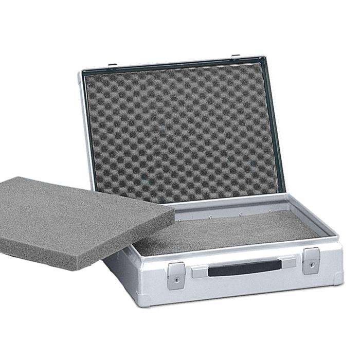 ZARGES_K410-40765_ALUMINUM_CARRYING_CASE