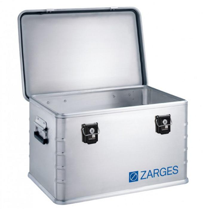 ZARGES_K420-40877_DEEP_ALUMINUM_TRUNK_CASE