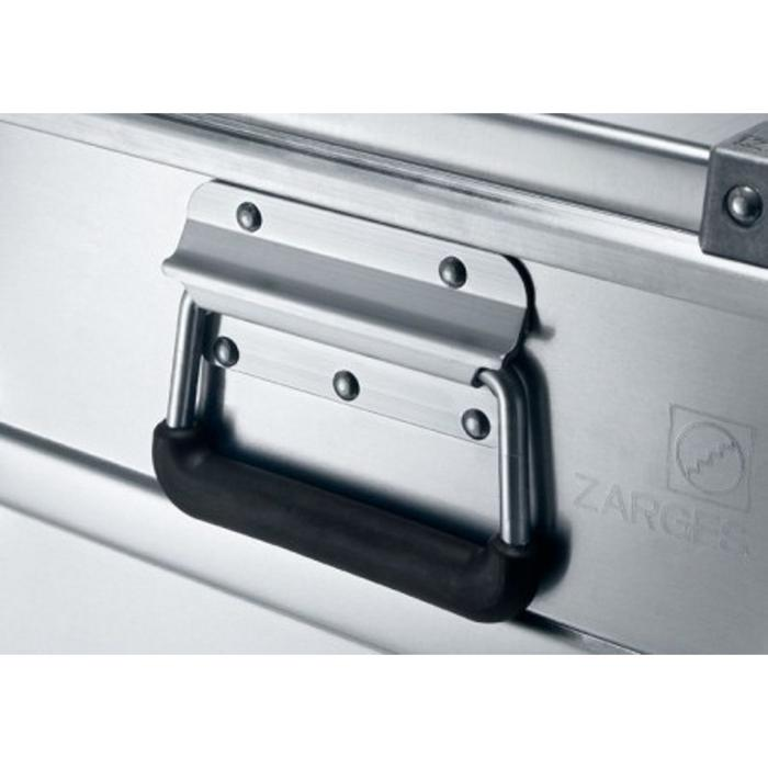 ZARGES_K420-40877_HANDLE_DETAIL